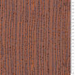 Viscose fabric twigs D2073#03
