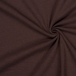 Jersey - BROWN 200g