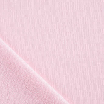 Sweat - PINK quartz 240g