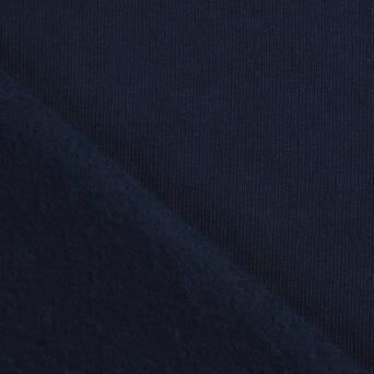 Cozy Sweat 280g - NAVY BLUE