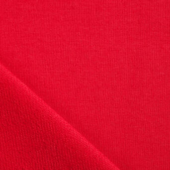 Sweat - red 290g