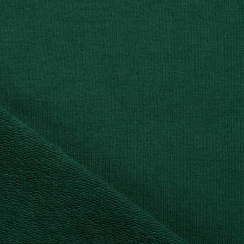 Sweat - dark green 290g