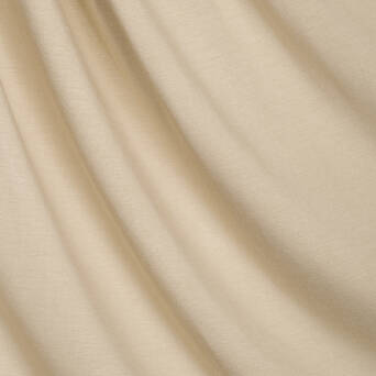 Viscose CAFFE LATTE