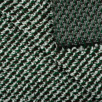 Boucle GREEN LOOPS