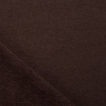 Sweat - BROWN 290g
