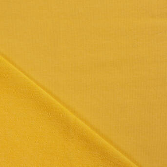 Sweat - YELLOW 290g