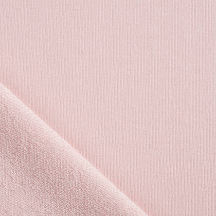 Sweat - powder pink 240g