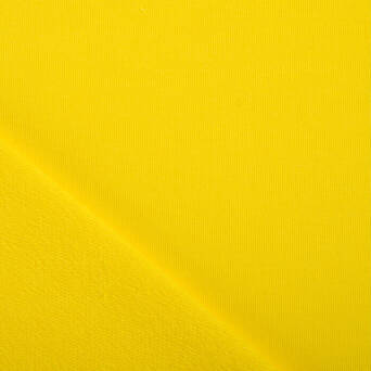 Sweat- LEMON 290g