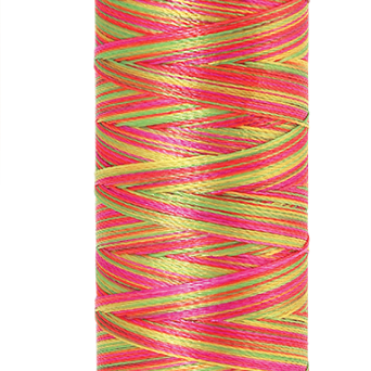 Nici Mettler POLY SHEEN MULTI® 200m SPORTY NEONS