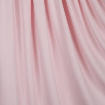 Wiskoza powder PINK