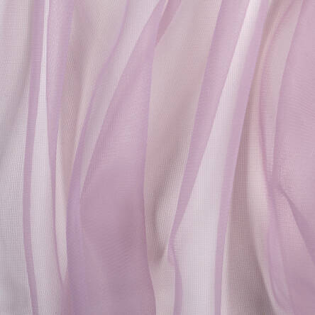 Chiffon tulle - DIRTY VIOLET 1903