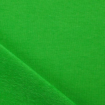 Sweat -spring green 240g
