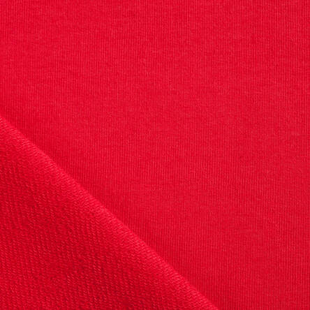 Sweat - red 240g