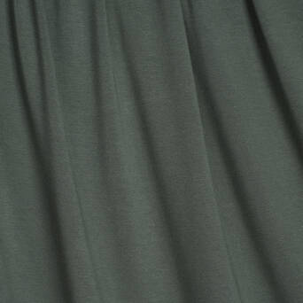 Viscose Jersey SPINACH