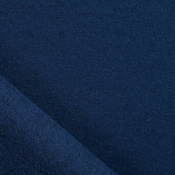 Sweat - Navy blue  240g