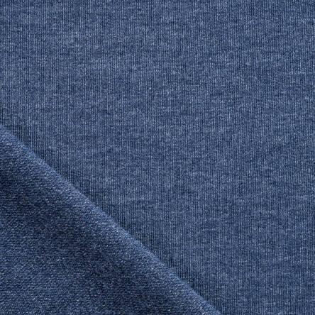 54232db29c Dresówka - jeans - Sklep internetowy