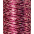 Cranberry Frost 9922