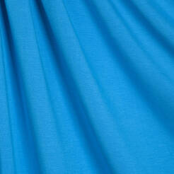 Viscose Jersey TURQUOISE