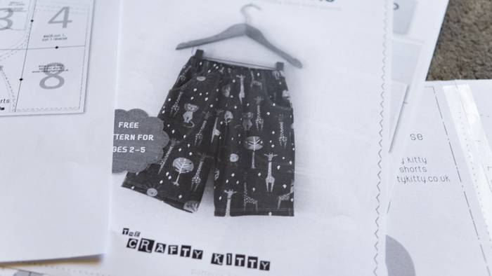 free-sewing-shorts-pattern